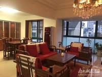 出售丽阳景苑3室2厅3卫171.48平米195万住宅