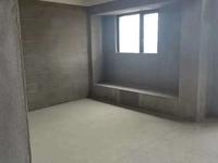 出售爱家华城2室2厅1卫87平米92万住宅
