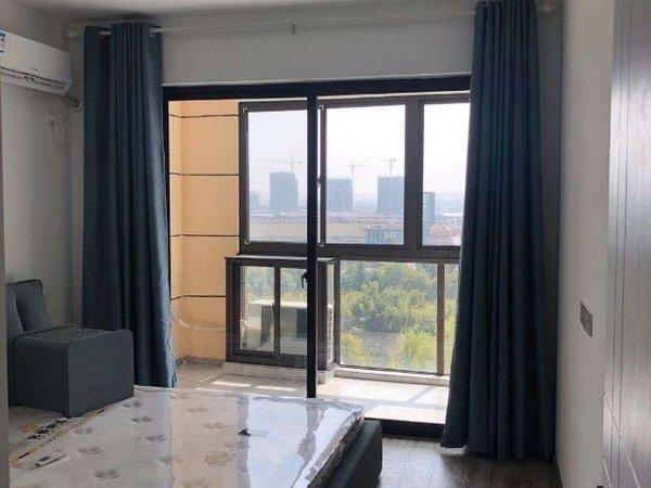 出租御湖天誉2室2厅2卫100平米3200元/月住宅
