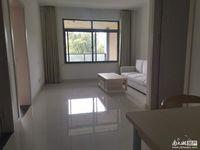 A101御龙湾2室2厅1卫85.5平米128.8万住宅
