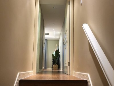 出租万锦 九月洋房1室1厅1卫60平米2000元/月住宅