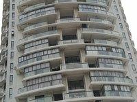 出售太湖丽景1室1厅1卫37平米25万住宅