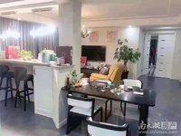 出售金湖人家3室2厅2卫140.8平米155万住宅