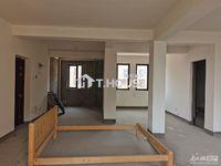 五中学区房,山水华府9楼毛坯,88方,133万,满两年,学区稳定