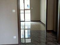 出售大家 仁皇府 乐山 洋房2楼3室2厅2卫125平米216.8万住宅