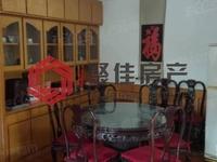金泉花园3楼两室两厅,无二税,居家装修,13738240404微信同号