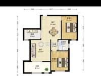 星汇1期 5楼 中等装修 降价出售 15067239997