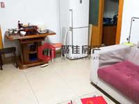 市陌西区两室两厅,居家装修,满5年,四中,13738240404微信同