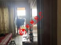 急售西西那堤25楼 毛坯 两室两厅半暗厨卫 满两年