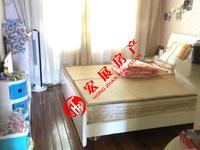 湖东小区/6F,简装两室一厅一卫
