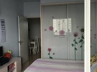 出售凤凰二村2室1厅1卫47平米58万住宅 15157238119