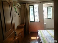 东湖家园,良装,一室一厅一厨卫,可拎包入住