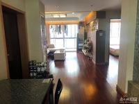 馨水园,精装修,二室半二厅,明厨明卫,位置好,价格协,一看就中好房子,满2年.