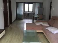舒适三房 干净整洁 温馨布局 阳光充足 免费看房