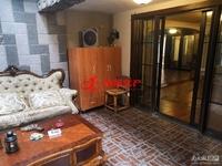 西西那堤独栋 面积429.73平 精装 价850万 六室一书四明卫两露台带花园