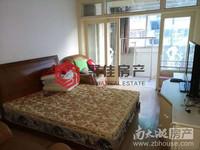 青塘小区3楼三室两厅,无二税,居家装修,13738240404微信同号