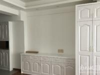金色水岸朝南单身公寓,居家精装修,温馨舒适