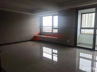乐山府8楼 面积138.93平 全新精装修 价238万 四室三厅二卫,四开间朝南