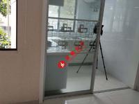 雀杆下小区3 5F,精装,二室半一厅明厨卫一阳台,西边套,阳光好,套型标准,