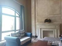 出售太湖阳光假日6室2厅6卫483.63平米1300万住宅