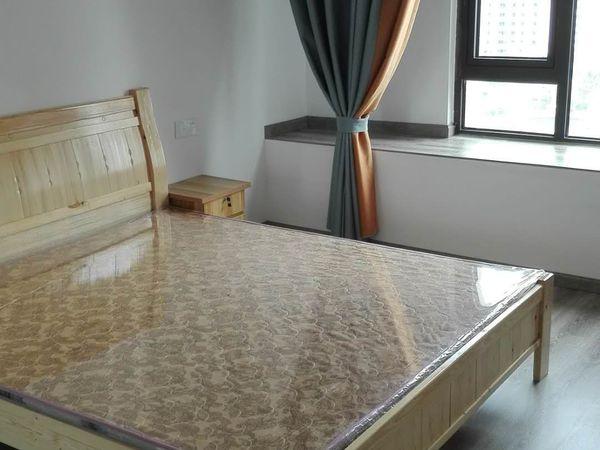出租太湖健康城 观澜苑3室0厅2卫122平米3000元/月住宅