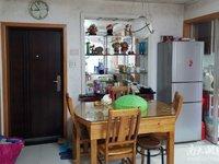 出售东湖家园一区2室1厅1卫69平米86万住宅