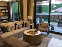 仁皇板块豪华别墅170平仅售330万 对口爱山五中学区 可直接看房