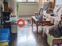苏家园85.5方三室两厅居家装修 带车库 满五年