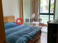 田盛园110方三室两厅居家装修 满五年