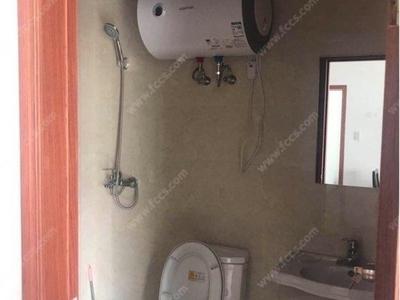 尹家花苑 单身公寓干净卫生1200租金