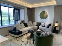 翰林世家 仁皇中心高品质住宅 位置佳 交通极其方便 户型南北通透 房东诚心出售!