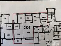 仁皇板块真实房源发布:爱山小学 湖州五中双学区房 业主真心出售低于市场价