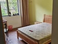 单间带卫生间出租950-700租金