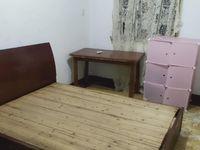 出租金泉花园2室1厅1卫47平米1300元/月住宅