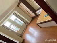 凤凰板块真是房源发布:舒适两室 温馨似家 家具家电齐全 可以拎包入住