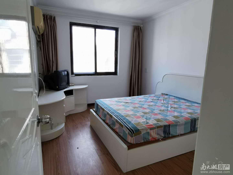 骆驼桥新村,良装,两室一厅,市中心,看房方便,可拎包入住