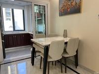 湖东小区 二室一厅,精装修,车库独用,业主诚心出售,随时看房 价格可议!!!