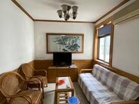马军巷小区老干部精装房出售 户型格局好 全实木家具 拎包入住 满5免2税
