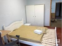 轻纺路黄家庄凤鸣小区2室1厅1卫3楼干净卫生