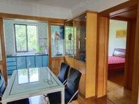 出租东白鱼潭小区3室2厅1卫98平米2800元/月住宅