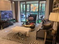 怡和家园房东置换新房,豪华装修,有车位,诚心出售,价格可谈。