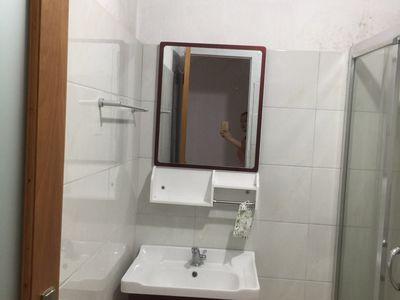 出租大港御景新城3室2厅2卫139平米2800元/月住宅