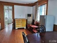 狮子巷,良装两室半一厅,交通便利拎包入住随时看房