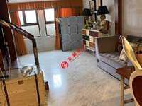 翰林世家Ioft结构精装修 上下两层 家具家电齐全