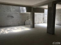 出售华萃庭院2室2厅1卫167平米150万住宅