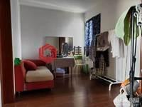 青塘西区54方两室一厅居家装 读青阳爱山 满五年