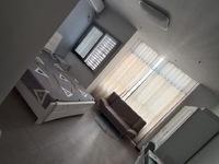 爱家华城单身公寓精装,家具家电齐全,拎包入住13732398110