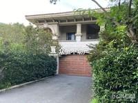 太湖边独立别墅,绝佳私密性,纯独立别墅区,给自己一个顶级的豪宅。