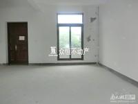 太湖枫雅居双拼别墅,331平,650万,满五年有个税。
