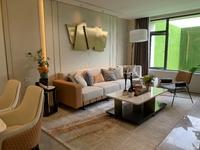星汇半岛二期出售,中上楼层,2房2厅1卫,两年,精装修可拎包入住!!!